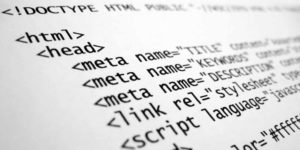 Retrieve Object Graph and Meta Tags From a Website With PHP