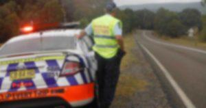 Australian Road Safety API