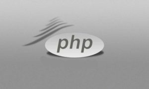 PHP's Syntax highlight_file() Function with Line Numbers and Alternating Coloured Rows