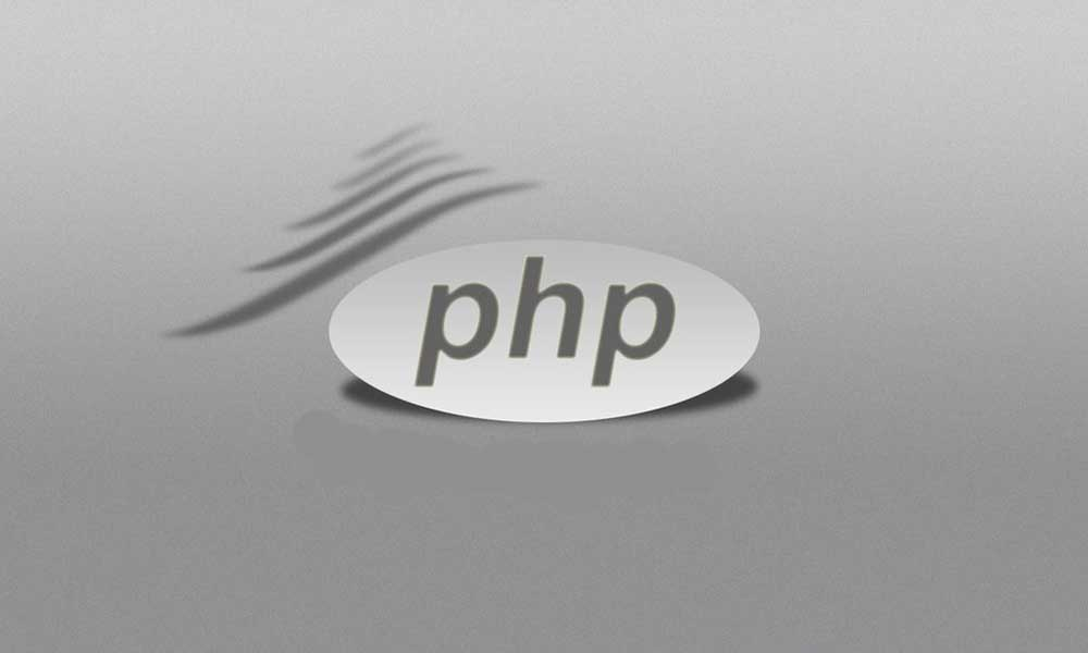 PHP Syntax Highlighter