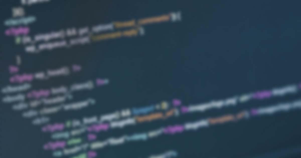 WordPress PHP Syntax Highlighter